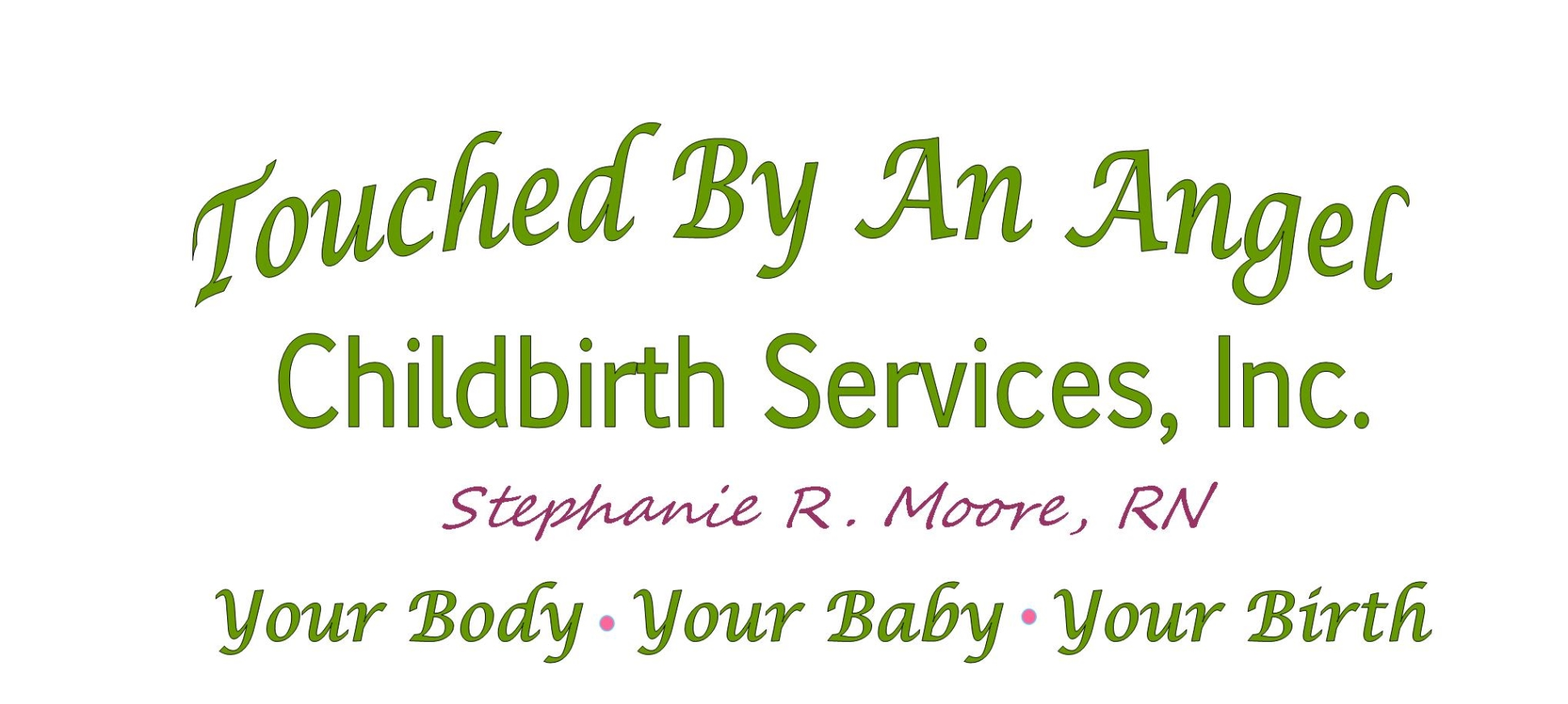 Touched by an angeldoula servicestampa prenatal and postpartum support childbirth education parenting classes placenta preparation newborn care aiddatafo Image collections
